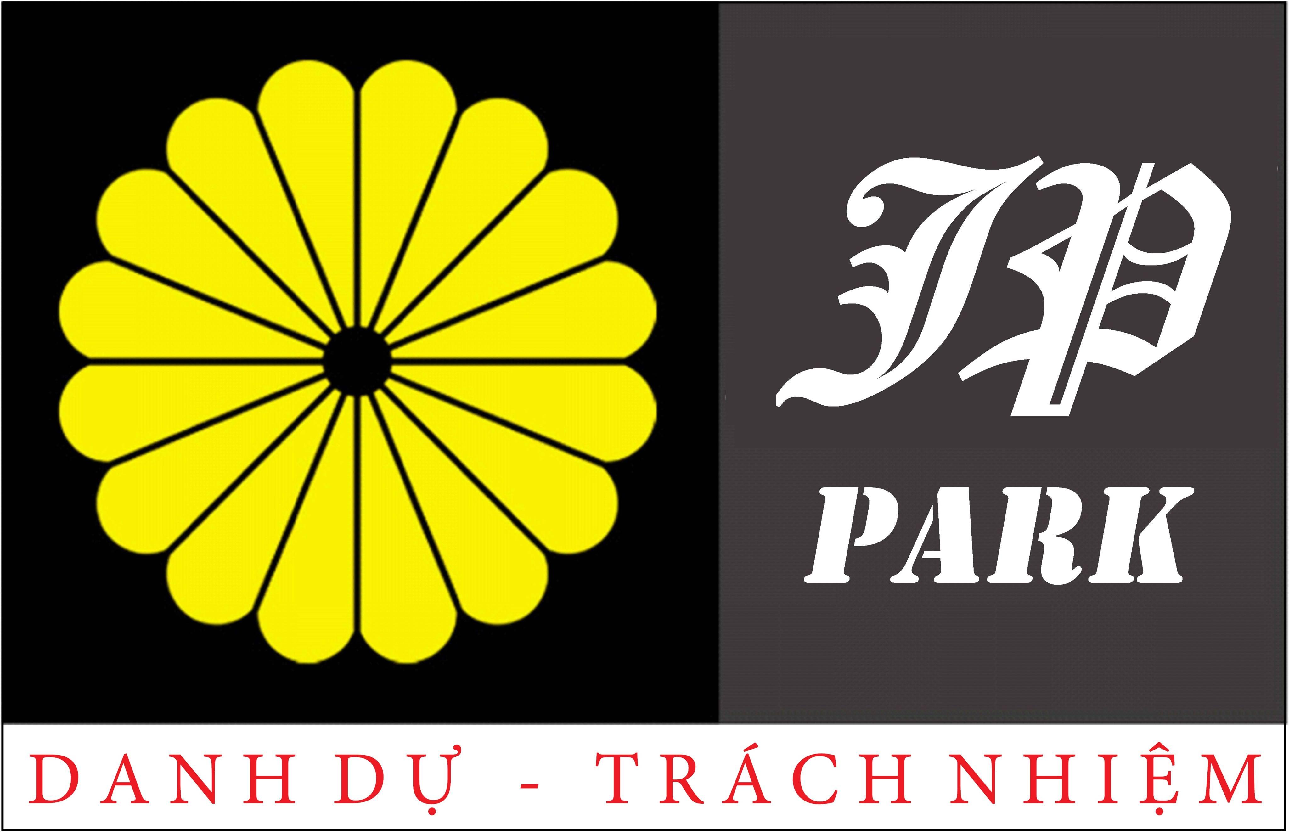 Thiết Kế, Thi Công Vườn Nhật Số 1 Việt Nam | JP PARK GROUP